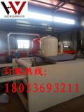 聚合聚苯板设备